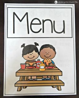 Restaurant-Dramatic-Play-menu